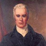 Charles Ridgely
